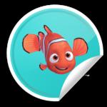 sticker_ramowka_nemo