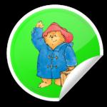 sticker_ramowka_paddington